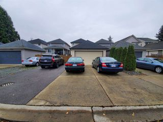 Photo 21: 10155 128A Street in Surrey: Cedar Hills House for sale (North Surrey)  : MLS®# R2519018