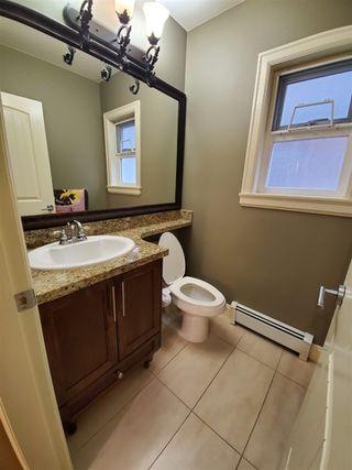 Photo 9: 10155 128A Street in Surrey: Cedar Hills House for sale (North Surrey)  : MLS®# R2519018