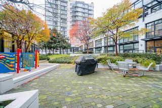 "Photo 30: 1243 SEYMOUR Street in Vancouver: Downtown VW Townhouse for sale in ""elan"" (Vancouver West)  : MLS®# R2519042"