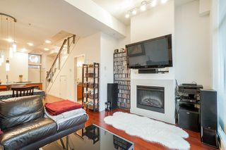 "Photo 13: 1243 SEYMOUR Street in Vancouver: Downtown VW Townhouse for sale in ""elan"" (Vancouver West)  : MLS®# R2519042"