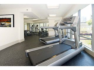 """Photo 37: 1243 SEYMOUR Street in Vancouver: Downtown VW Townhouse for sale in """"elan"""" (Vancouver West)  : MLS®# R2519042"""
