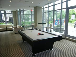 """Photo 35: 1243 SEYMOUR Street in Vancouver: Downtown VW Townhouse for sale in """"elan"""" (Vancouver West)  : MLS®# R2519042"""