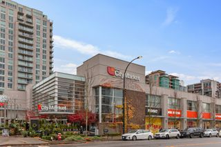 """Photo 22: 203 137 W 17TH Street in North Vancouver: Central Lonsdale Condo for sale in """"Westgate"""" : MLS®# R2520239"""