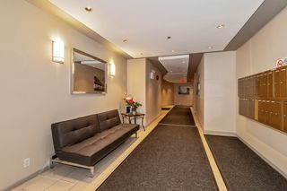 """Photo 21: 203 137 W 17TH Street in North Vancouver: Central Lonsdale Condo for sale in """"Westgate"""" : MLS®# R2520239"""