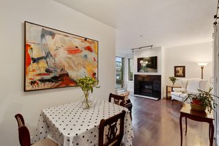 """Photo 8: 203 137 W 17TH Street in North Vancouver: Central Lonsdale Condo for sale in """"Westgate"""" : MLS®# R2520239"""