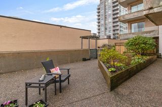 """Photo 18: 203 137 W 17TH Street in North Vancouver: Central Lonsdale Condo for sale in """"Westgate"""" : MLS®# R2520239"""