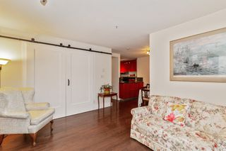 """Photo 6: 203 137 W 17TH Street in North Vancouver: Central Lonsdale Condo for sale in """"Westgate"""" : MLS®# R2520239"""
