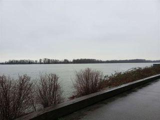 "Photo 3: 209 14300 RIVERPORT Way in Richmond: East Richmond Condo for sale in ""Waterston Pier"" : MLS®# R2526639"
