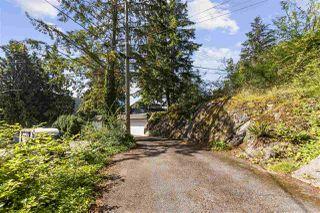 "Photo 26: 198 TURTLEHEAD Road: Belcarra House for sale in ""Belcarra"" (Port Moody)  : MLS®# R2527593"