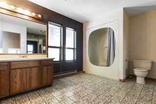 "Photo 37: 198 TURTLEHEAD Road: Belcarra House for sale in ""Belcarra"" (Port Moody)  : MLS®# R2527593"