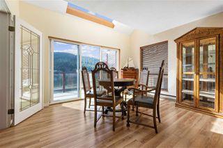 "Photo 10: 198 TURTLEHEAD Road: Belcarra House for sale in ""Belcarra"" (Port Moody)  : MLS®# R2527593"