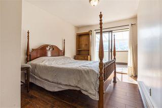 "Photo 34: 198 TURTLEHEAD Road: Belcarra House for sale in ""Belcarra"" (Port Moody)  : MLS®# R2527593"