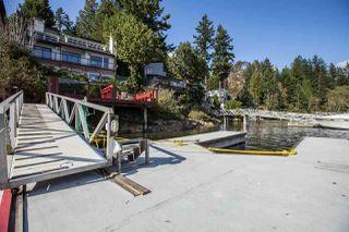 "Photo 4: 198 TURTLEHEAD Road: Belcarra House for sale in ""Belcarra"" (Port Moody)  : MLS®# R2527593"