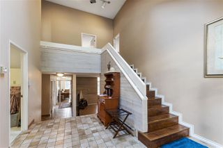 "Photo 6: 198 TURTLEHEAD Road: Belcarra House for sale in ""Belcarra"" (Port Moody)  : MLS®# R2527593"