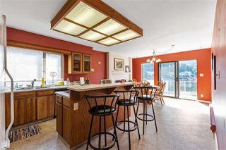 "Photo 14: 198 TURTLEHEAD Road: Belcarra House for sale in ""Belcarra"" (Port Moody)  : MLS®# R2527593"