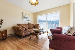 "Photo 13: 198 TURTLEHEAD Road: Belcarra House for sale in ""Belcarra"" (Port Moody)  : MLS®# R2527593"