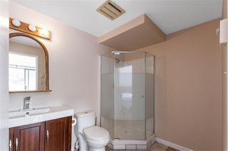 "Photo 19: 198 TURTLEHEAD Road: Belcarra House for sale in ""Belcarra"" (Port Moody)  : MLS®# R2527593"