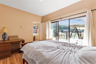 "Photo 20: 198 TURTLEHEAD Road: Belcarra House for sale in ""Belcarra"" (Port Moody)  : MLS®# R2527593"