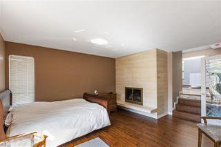 "Photo 32: 198 TURTLEHEAD Road: Belcarra House for sale in ""Belcarra"" (Port Moody)  : MLS®# R2527593"