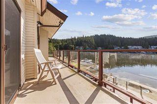 "Photo 12: 198 TURTLEHEAD Road: Belcarra House for sale in ""Belcarra"" (Port Moody)  : MLS®# R2527593"