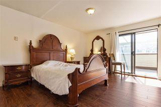 "Photo 36: 198 TURTLEHEAD Road: Belcarra House for sale in ""Belcarra"" (Port Moody)  : MLS®# R2527593"