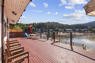 "Photo 22: 198 TURTLEHEAD Road: Belcarra House for sale in ""Belcarra"" (Port Moody)  : MLS®# R2527593"