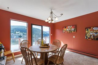 "Photo 15: 198 TURTLEHEAD Road: Belcarra House for sale in ""Belcarra"" (Port Moody)  : MLS®# R2527593"
