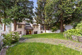 "Photo 5: 198 TURTLEHEAD Road: Belcarra House for sale in ""Belcarra"" (Port Moody)  : MLS®# R2527593"