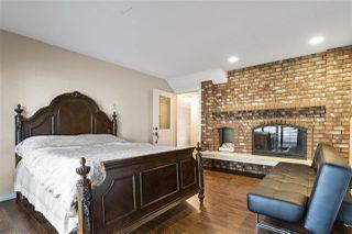 "Photo 7: 198 TURTLEHEAD Road: Belcarra House for sale in ""Belcarra"" (Port Moody)  : MLS®# R2527593"
