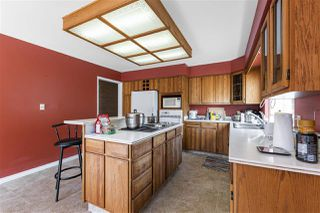 "Photo 16: 198 TURTLEHEAD Road: Belcarra House for sale in ""Belcarra"" (Port Moody)  : MLS®# R2527593"