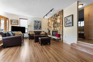 "Photo 9: 198 TURTLEHEAD Road: Belcarra House for sale in ""Belcarra"" (Port Moody)  : MLS®# R2527593"