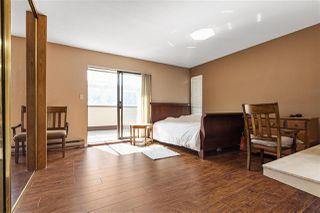 "Photo 30: 198 TURTLEHEAD Road: Belcarra House for sale in ""Belcarra"" (Port Moody)  : MLS®# R2527593"