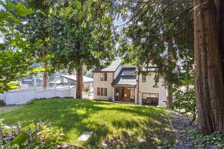 "Photo 38: 198 TURTLEHEAD Road: Belcarra House for sale in ""Belcarra"" (Port Moody)  : MLS®# R2527593"