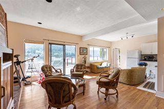 "Photo 17: 198 TURTLEHEAD Road: Belcarra House for sale in ""Belcarra"" (Port Moody)  : MLS®# R2527593"
