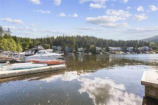 "Photo 29: 198 TURTLEHEAD Road: Belcarra House for sale in ""Belcarra"" (Port Moody)  : MLS®# R2527593"