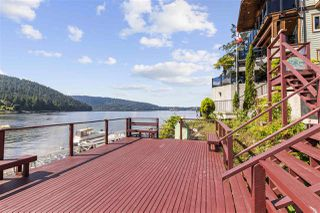 "Photo 24: 198 TURTLEHEAD Road: Belcarra House for sale in ""Belcarra"" (Port Moody)  : MLS®# R2527593"