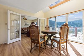 "Photo 11: 198 TURTLEHEAD Road: Belcarra House for sale in ""Belcarra"" (Port Moody)  : MLS®# R2527593"