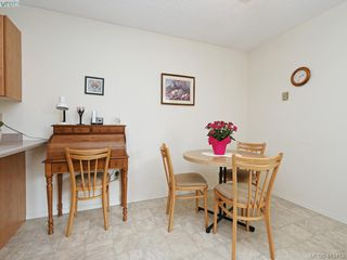 Photo 9: 34 3049 Brittany Drive in VICTORIA: Co Sun Ridge Row/Townhouse for sale (Colwood)  : MLS®# 413419
