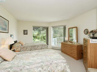Photo 10: 34 3049 Brittany Drive in VICTORIA: Co Sun Ridge Row/Townhouse for sale (Colwood)  : MLS®# 413419