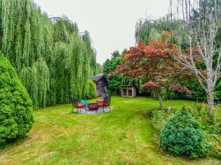 Photo 2: 623 Holm Rd in CAMPBELL RIVER: CR Willow Point House for sale (Campbell River)  : MLS®# 820499