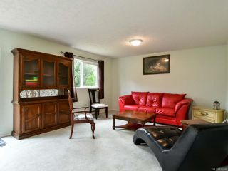Photo 36: 623 Holm Rd in CAMPBELL RIVER: CR Willow Point House for sale (Campbell River)  : MLS®# 820499