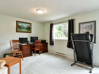 Photo 41: 623 Holm Rd in CAMPBELL RIVER: CR Willow Point House for sale (Campbell River)  : MLS®# 820499