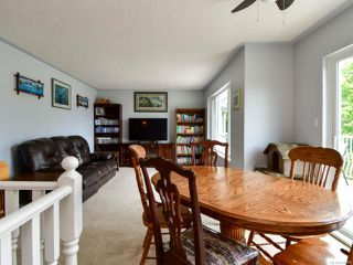 Photo 14: 623 Holm Rd in CAMPBELL RIVER: CR Willow Point House for sale (Campbell River)  : MLS®# 820499