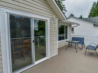 Photo 29: 623 Holm Rd in CAMPBELL RIVER: CR Willow Point House for sale (Campbell River)  : MLS®# 820499