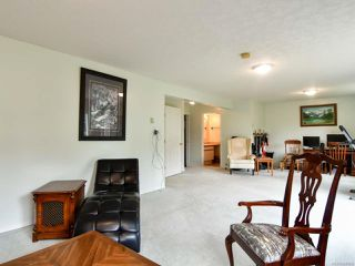 Photo 39: 623 Holm Rd in CAMPBELL RIVER: CR Willow Point House for sale (Campbell River)  : MLS®# 820499