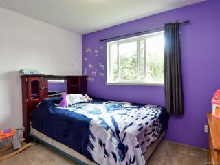 Photo 25: 623 Holm Rd in CAMPBELL RIVER: CR Willow Point House for sale (Campbell River)  : MLS®# 820499