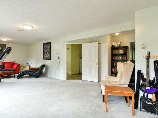 Photo 42: 623 Holm Rd in CAMPBELL RIVER: CR Willow Point House for sale (Campbell River)  : MLS®# 820499
