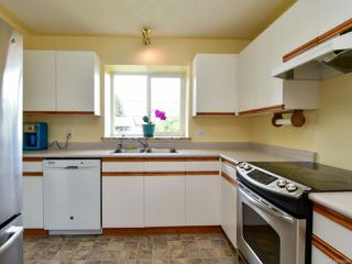 Photo 5: 623 Holm Rd in CAMPBELL RIVER: CR Willow Point House for sale (Campbell River)  : MLS®# 820499