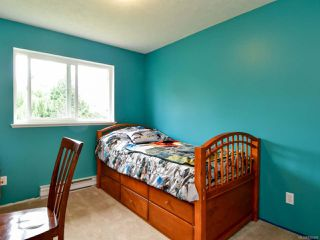Photo 21: 623 Holm Rd in CAMPBELL RIVER: CR Willow Point House for sale (Campbell River)  : MLS®# 820499