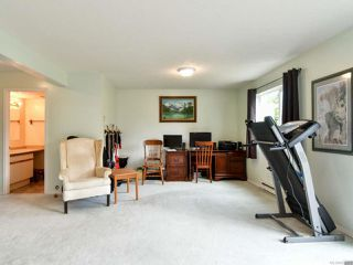 Photo 40: 623 Holm Rd in CAMPBELL RIVER: CR Willow Point House for sale (Campbell River)  : MLS®# 820499